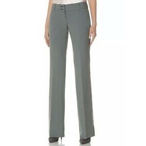 The Limited Scandal Collection dress pants